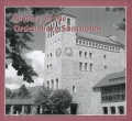 History of the Ordensburg Sonthofen